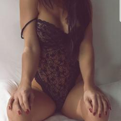 Johanna-Sweet222 Escort Remscheid